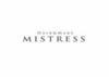 HAIR&MAKE MISTRESS(ミストレス)