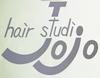 HAIR STUDIO JOJO