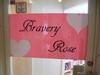 ネイルサロン  Bravery Rose