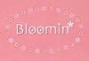 ☆まつ毛エクステ専門サロン ☆  Bloomin'    ~ブルーミン枚方~