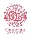 Gamelan ガムラン