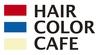 HAIR COLOR CAFE 楠葉店