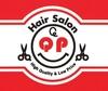 Hair Salon QP