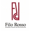 Filo Rosso【フィロロッソ】