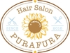 Hair Salon PURAFURA
