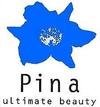 Pina 大久保店