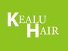 KEALU HAIR