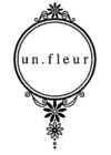 patisserie un.fleur パティスリーアンフルール