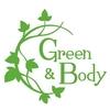 からだ×リフォーム専門 Green & Body