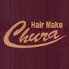 Hair Make Chura ~チュラ~ 和泉中央店