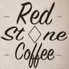 Red Stone Coffee