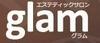 トータルサロン glam グラム