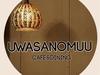 uwasano Muu
