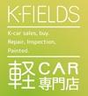 K-FIELDS