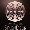 Total Beauty Salon SPLENDEUR