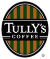 タリーズコーヒー 和歌山MIO店