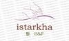 istarkha ~癒しとほぐしの空間~|大津市・石山のリンパ・エステサロン