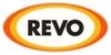 キャビテーション&スロトレ REVO