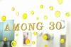美容室アマング30
