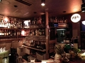 Cafe&Bar PRESS
