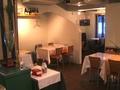 restaurant HIROTO