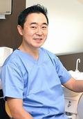 まこと歯科クリニック
