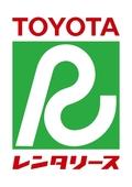 トヨタレンタリース横浜