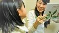 カワイ音楽教室・横浜事務所