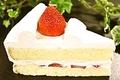 ケーキ工房 アンダンテ