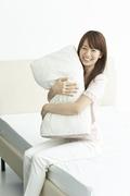浦和のまくらと寝具・東京西川チェーン 加納屋