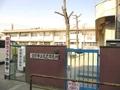 交野市立第二保育所(あさひ幼児園)