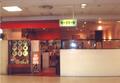 スパゲティハウスジャスコ茨木店
