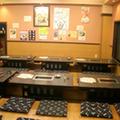 薩摩の牛太 高槻店