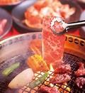 焼肉チファジャ枚方店