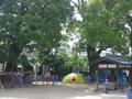 藤森保育園