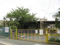 摂津市立とりかい幼稚園