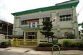 茨木市立下穂積保育所