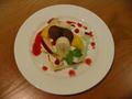 Cafe Plenty茨木店