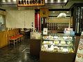 川福八尾西武店