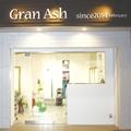 Gran Ash(グランアッシュ)