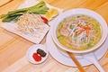 ベトナム料理 PHO+84