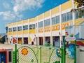 学校法人 西堤学園 西堤幼稚園