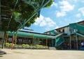 (学)奥野学園 認定こども園 八尾平和幼稚園