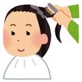 ヘアカラー専門店 彩り 【門真 守口 寝屋川 リーズナブルな白髪染め専門店】
