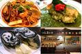 イタリア家庭料理の店 ポコ・ア・ポコ