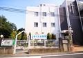 日本基督教団藤沢教会付属 みくに幼稚園