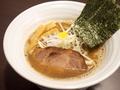 麺屋 奨 - TASUKU 中央林間店