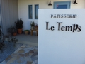 Patisserie Le Temps