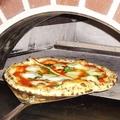 pizzeria caffe Rucola