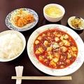 中國家庭料理 福真